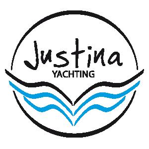 Justina Yachting